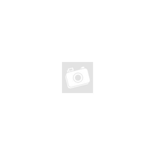 3RCA - SCART kábel 1,5m